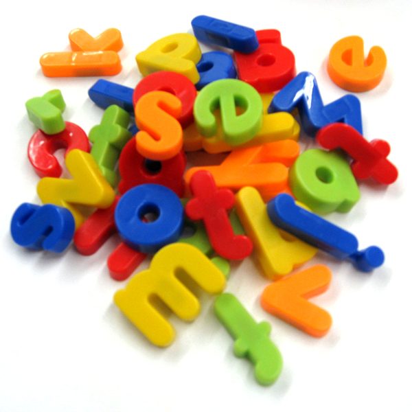 Magnetic Toy Clipart - Clipart Suggest