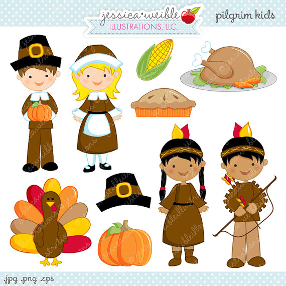 Clip Art Pilgrims Clipart pilgrim free clipart kid kids cute digital commercial use ok pilgrim