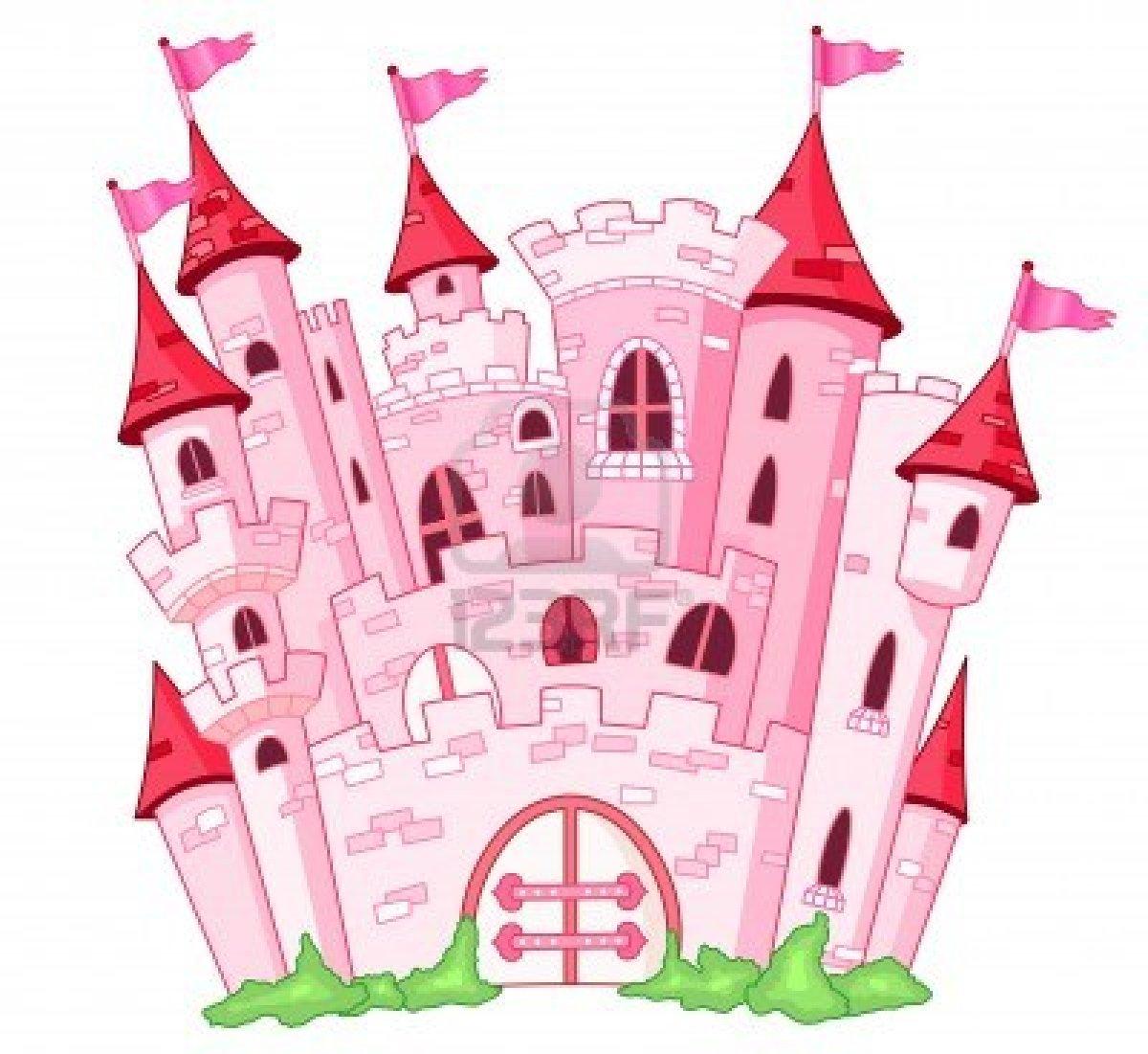 ... princess-clipart-clipart-panda-free-clipart-images-S2B9I2-clipart.jpg