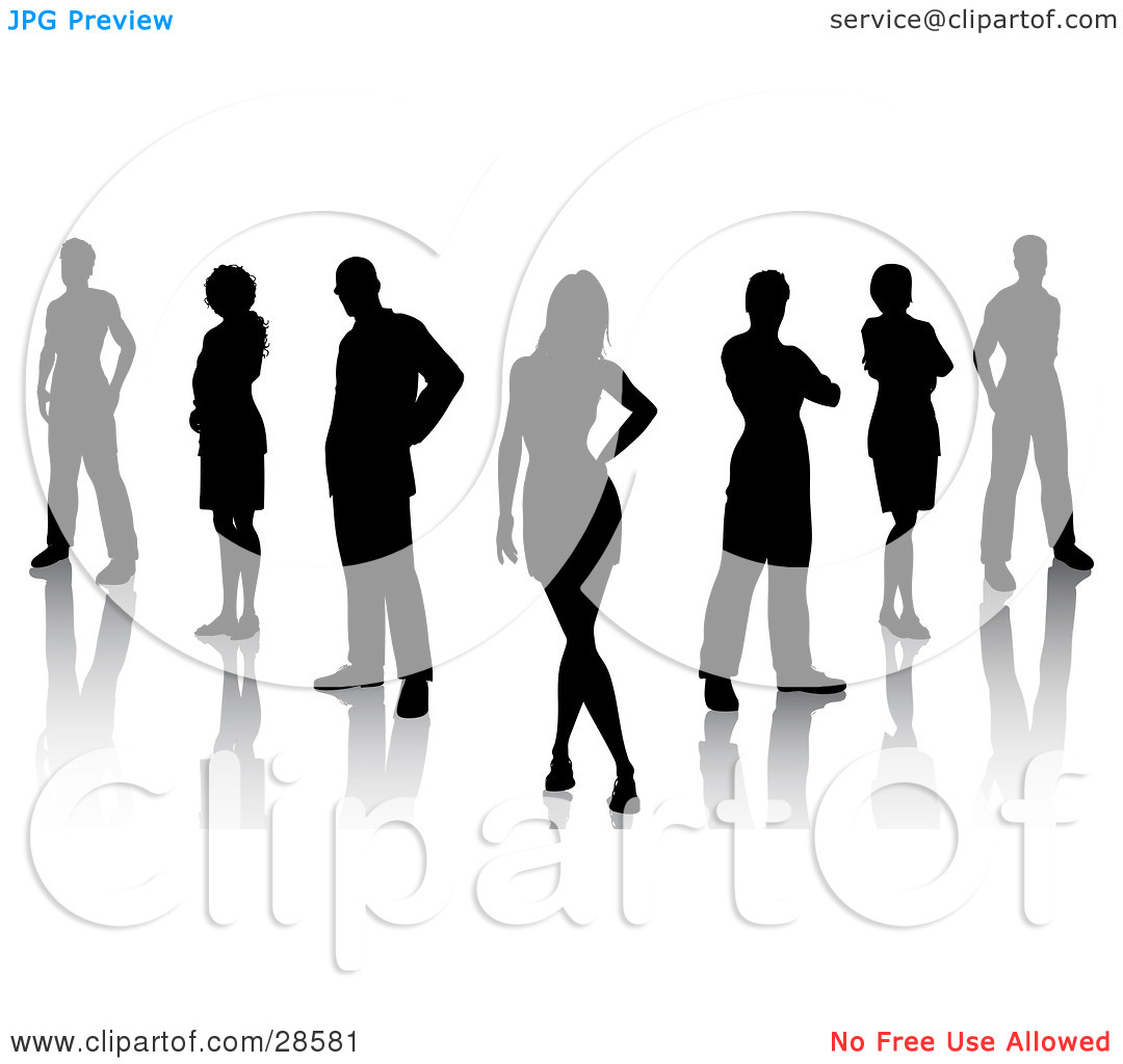 be professional clip art � cliparts