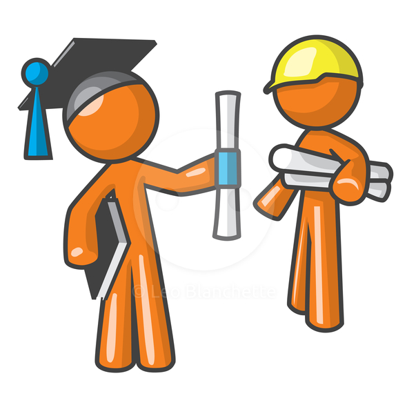 Professional Training Clipart - Clipart Kid