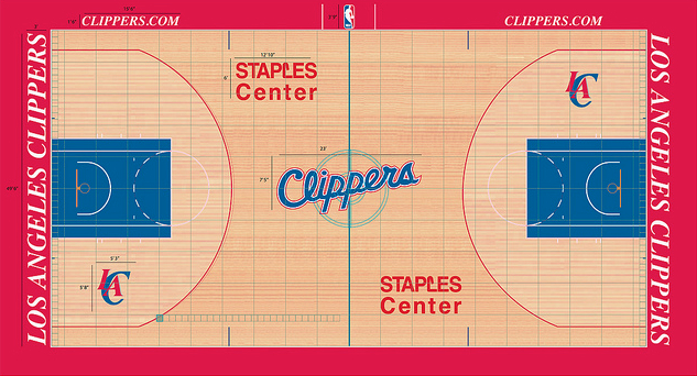 That One S From A Couple Years Ago  They Got A New Court And Uniforms