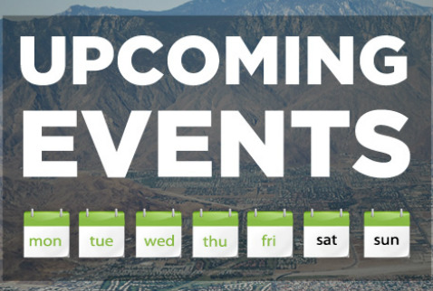 Upcoming Events Church Upcoming Events