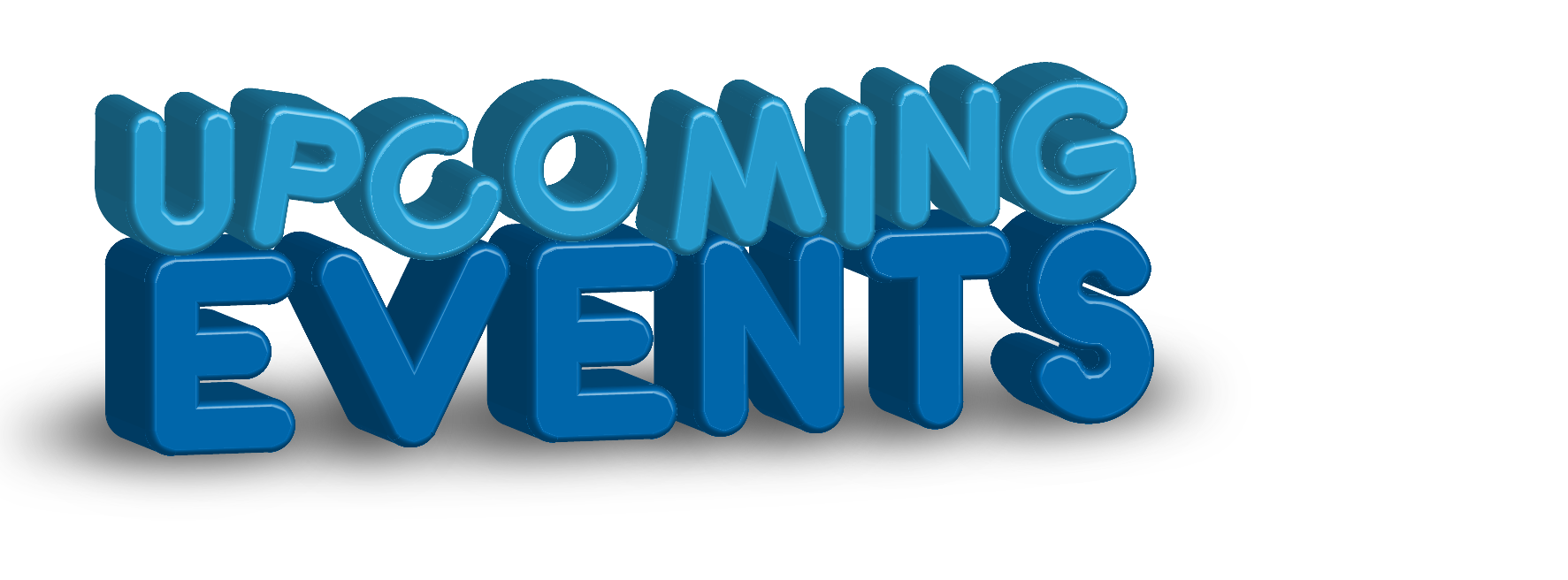 Upcoming Events Weec 100 7fm #ZzwVzC - Clipart Kid