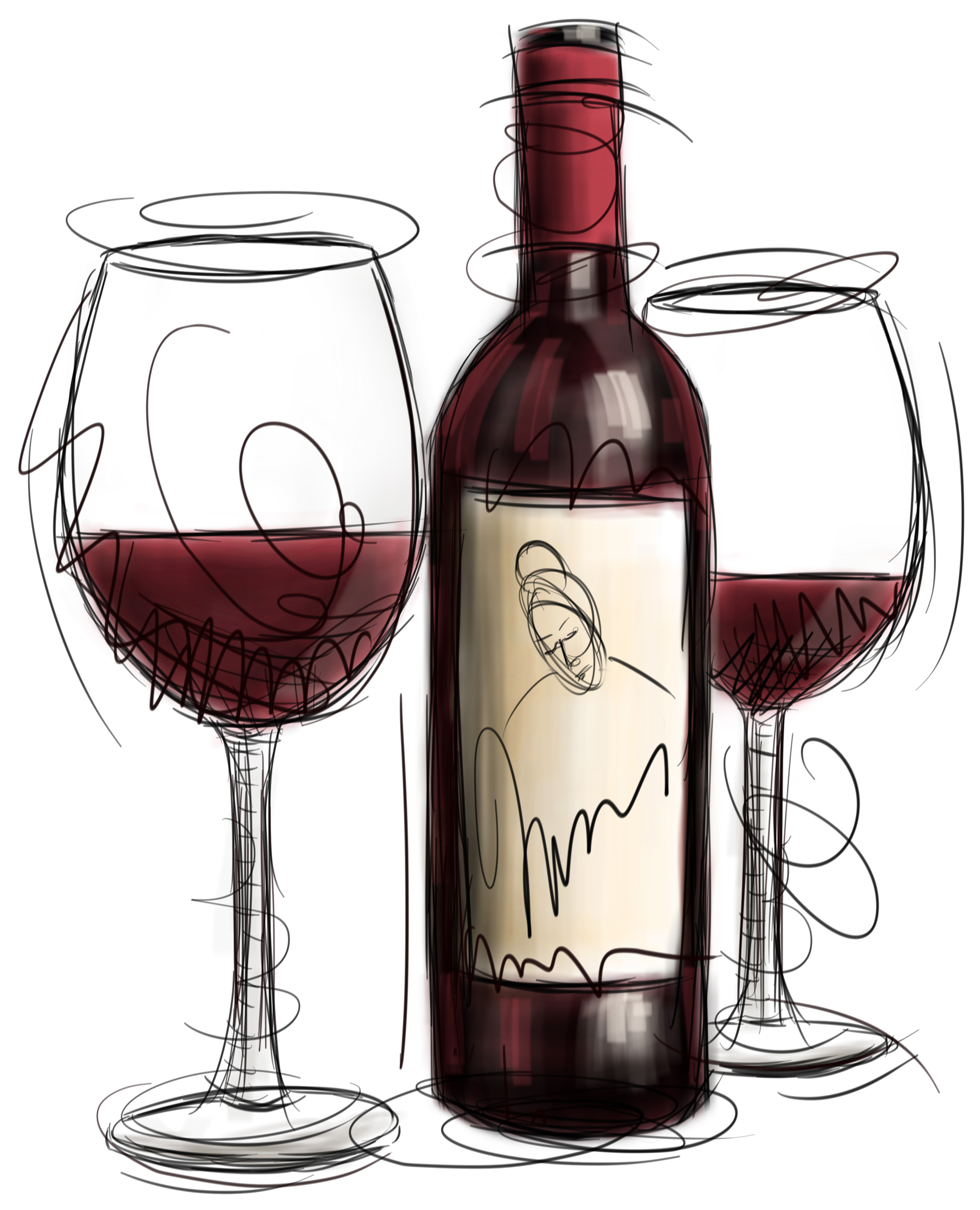 wine tasting clipart clipart suggest wine clip art free wine clip art pictures