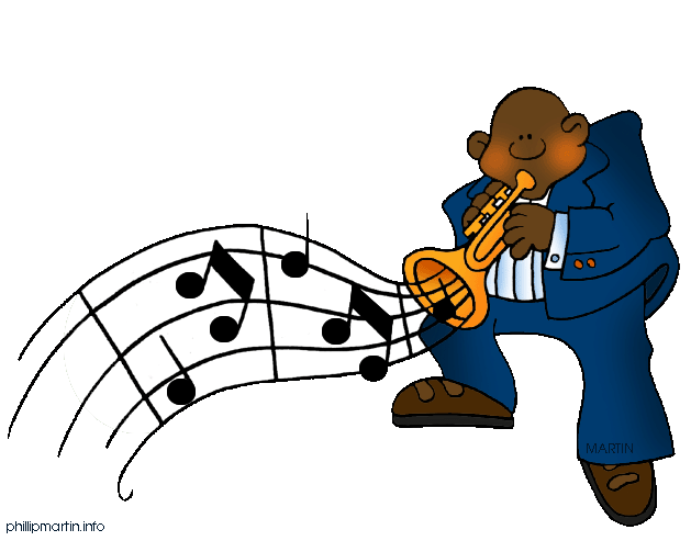 41 Free Resources For Teaching The 12 Bar Blues   Midnight Music