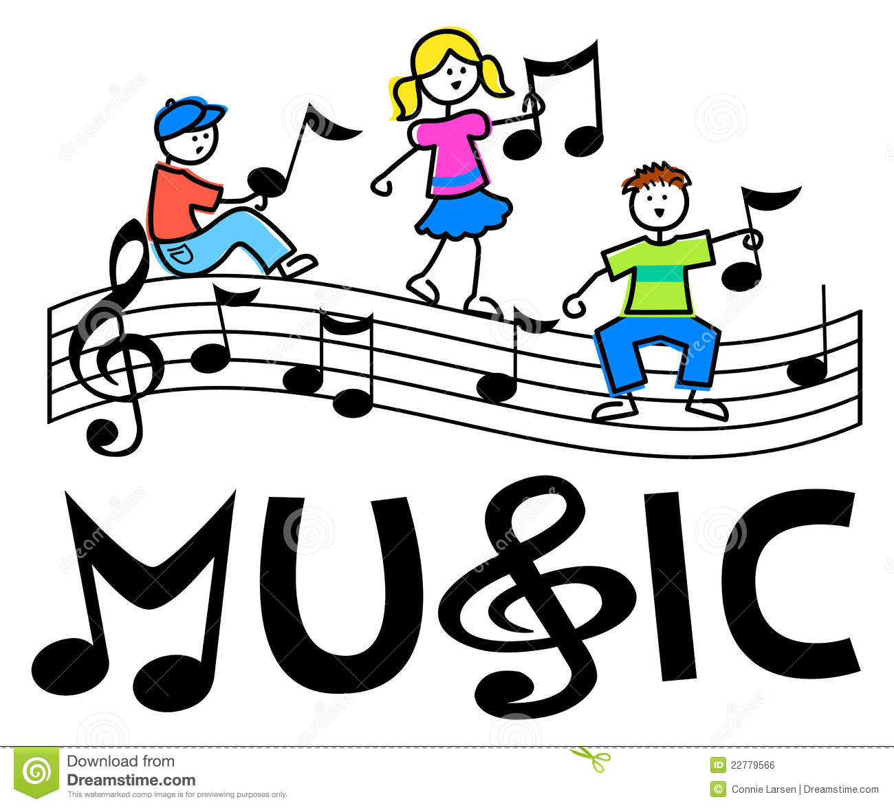 music lessons clip art - photo #23