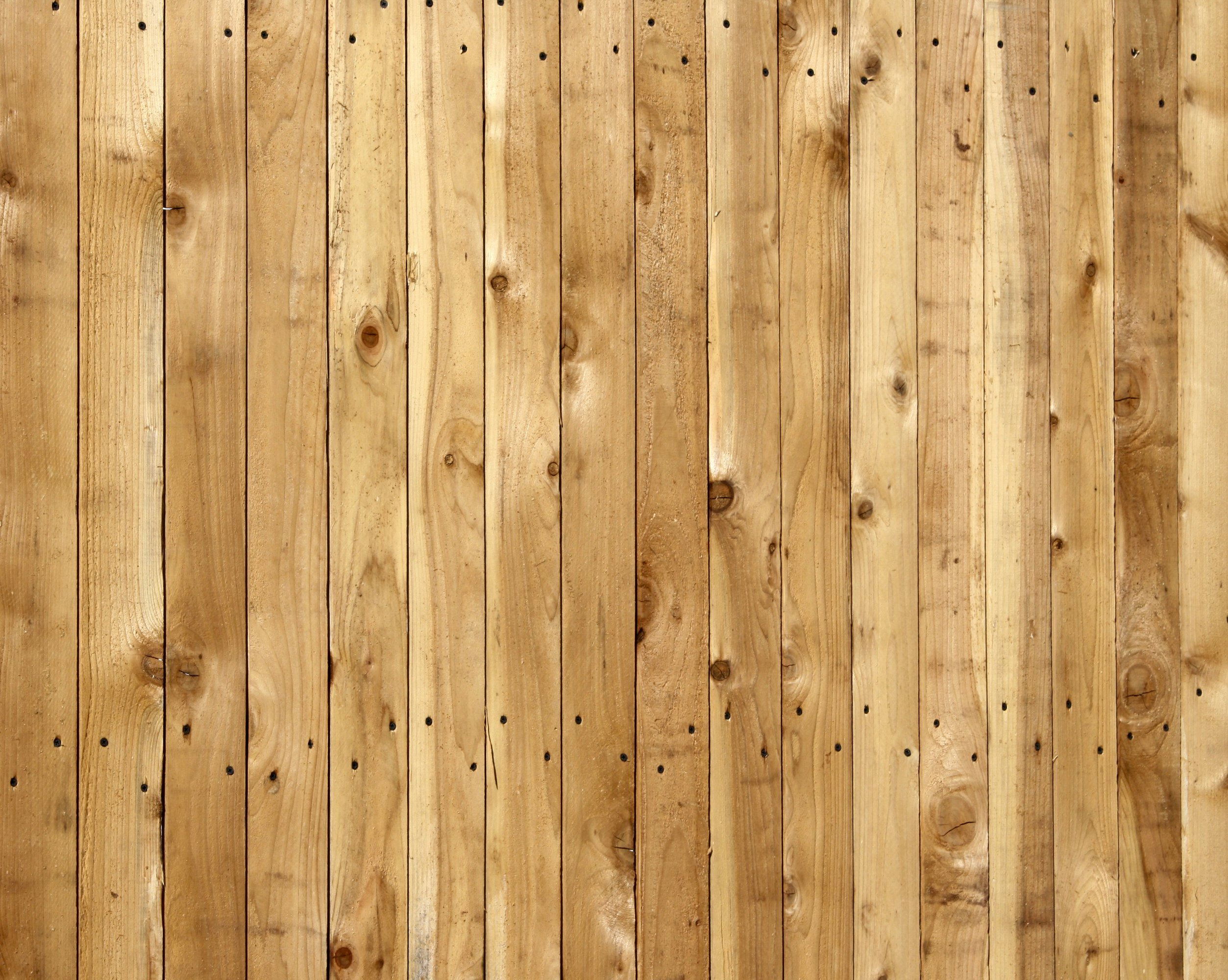 Description Wooden Fence Closeup Jpg