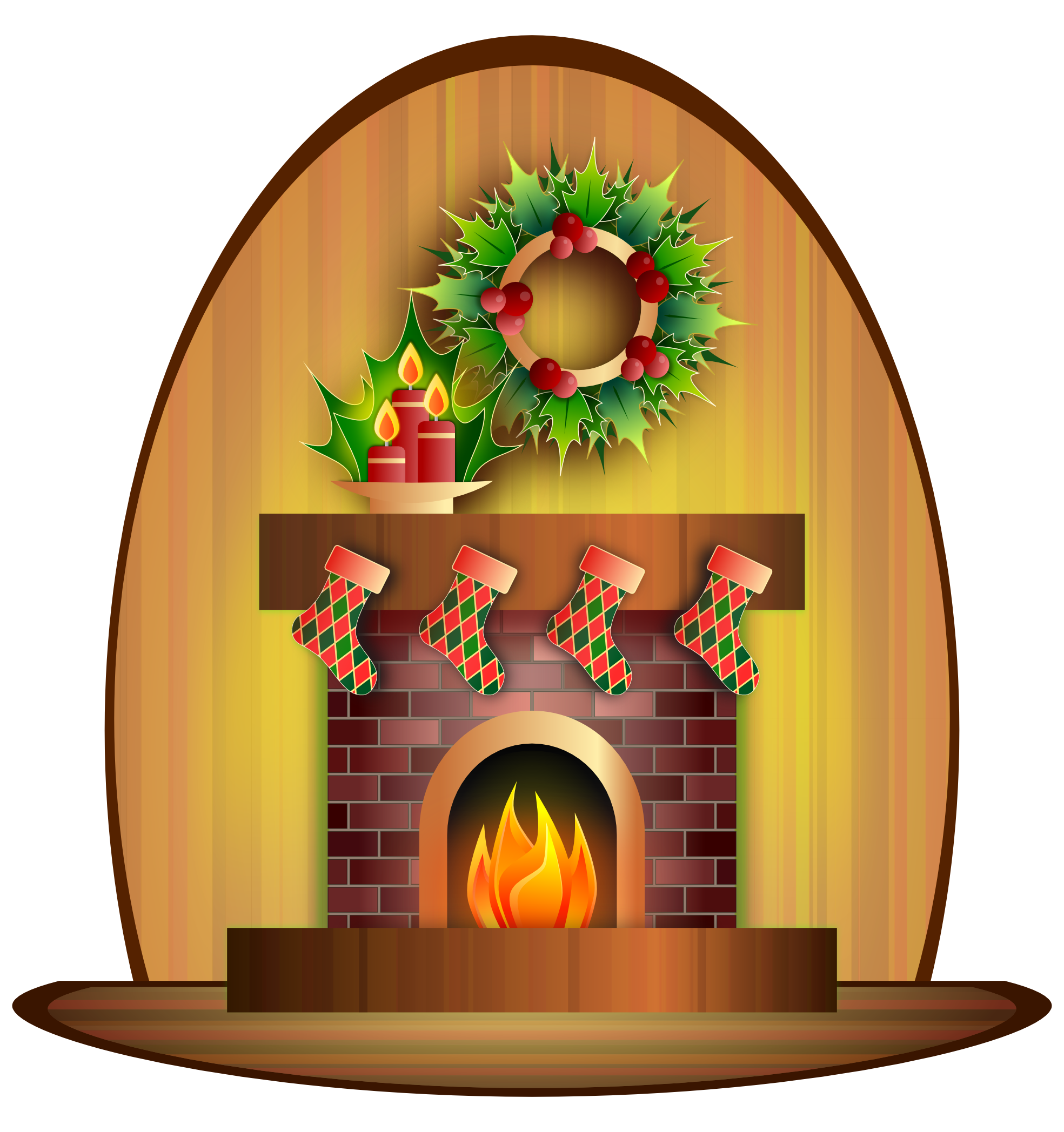 Fireplace 33px Png 2 K  Fireplace 111px Png 16 K  Fireplace 333px Png
