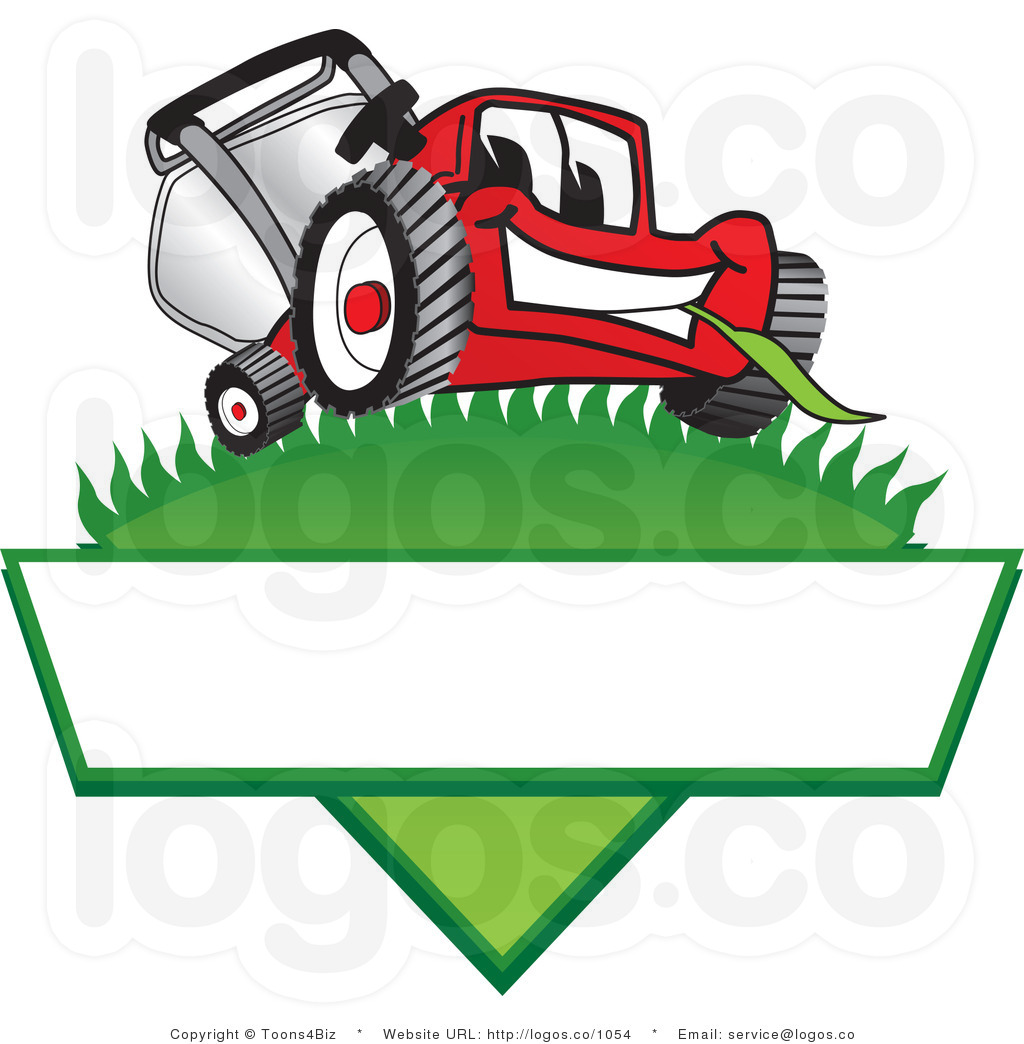 lawn care clipart clipart suggest Lawn Clip Art Free free lawn mower clipart images