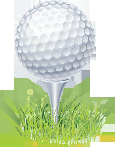 Clip Art Golf Ball On Tee Clipart - Clipart Suggest Golf Ball On Tee Clipart