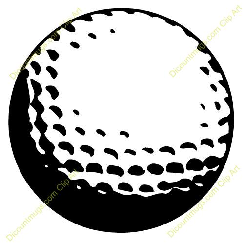 Clip Art Golf Ball Clip Art clip art golf ball on tee clipart kid art