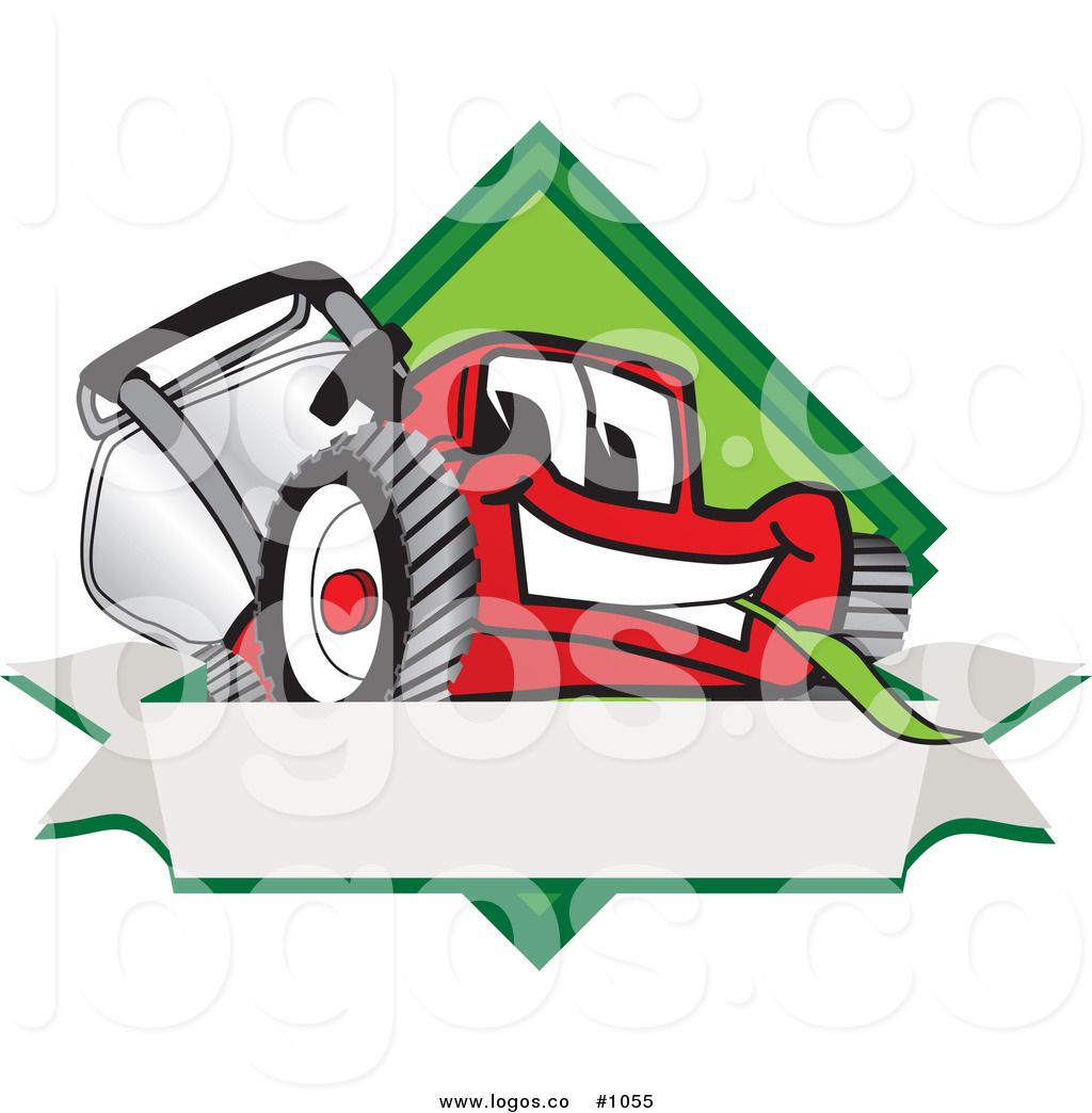 Lawn Care Graphics lawn care graphics clipart - clipart kid