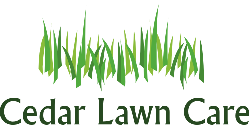 Pictures Of Lawn Care   Clipart Best