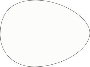 Showing  18  Pics For Bacon And Eggs Clip Art Black And White