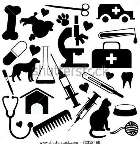 stethoscope-clip-art-free-vector-4vector-AyQmJ6-clipart.jpg