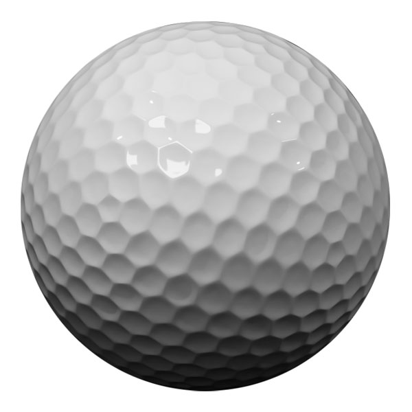 Clip Art Golf Ball Clip Art golf ball transparent background clipart kid there with their fitting process and all other companies are
