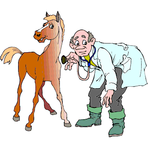 Veterinary Clipart Cliparts Of Veterinary Free Download  Wmf Eps