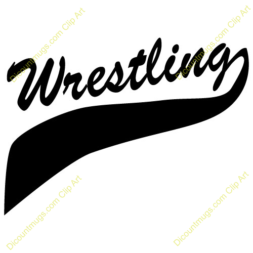 wrestling logos clipart clipart suggest olympic rings clip art free usa olympic rings clip art