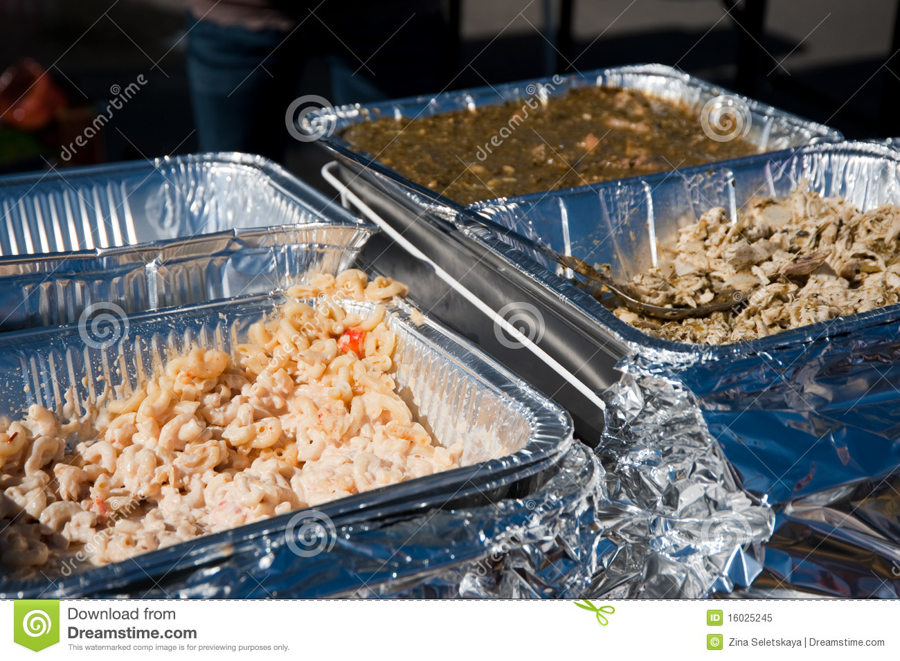 Banquet Food Royalty Free Stock Photo   Image  16025245