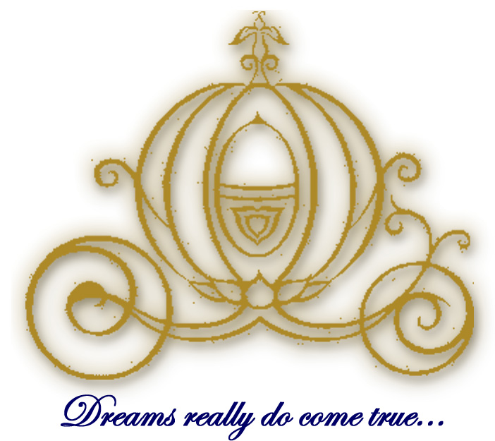 Disney Cinderella Carriage Clipart Images   Pictures   Becuo