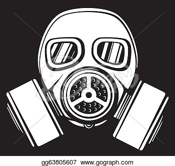 Gas Mask Army Gas Mask Gg63805607 Jpg
