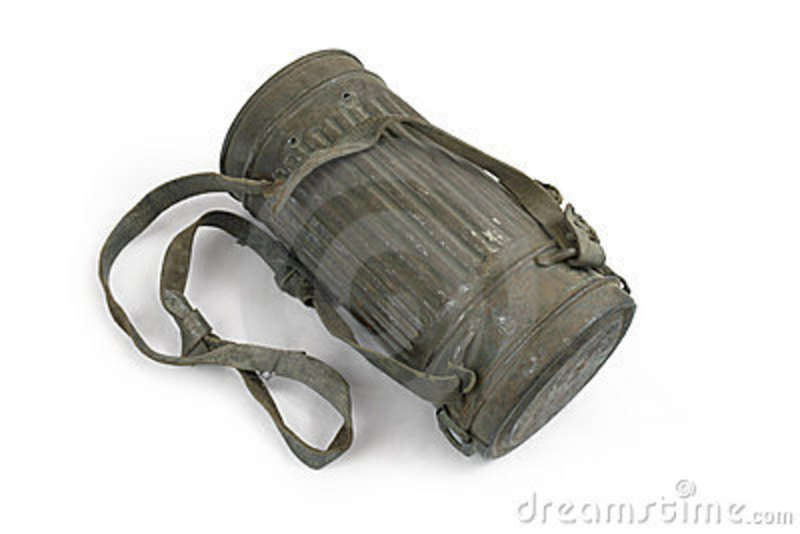 German Case Gas Mask 8859282 Jpg