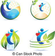 Loser Clipart And Stock Illustrations  11064 Loser Vector Eps
