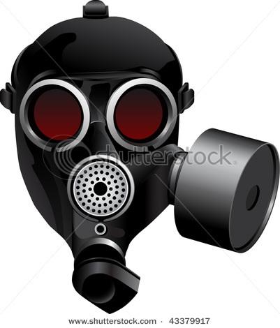 Modern Gas Mask Source Http Imgarcade Com 1 Gas Mask Motorcycle Helmet