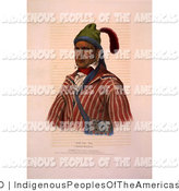 Native American Clipart   New Stock Native American Designs By Some Of