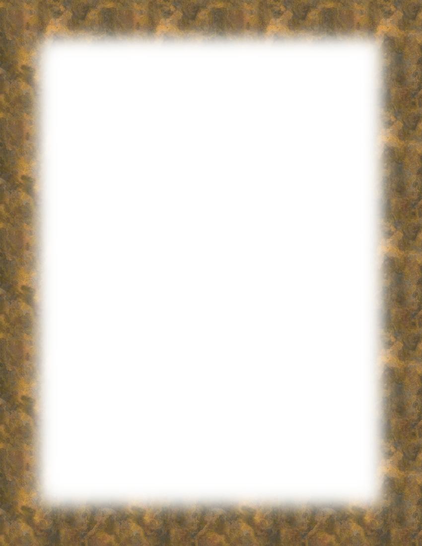 Stone Border Clipart - Clipart Kid
