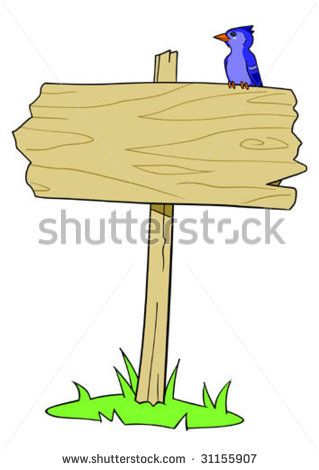 Wooden Stake Stock Photos Images   Pictures   Shutterstock