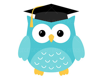 Clip Art For Graduation Cute Clipart - Clipart Kid