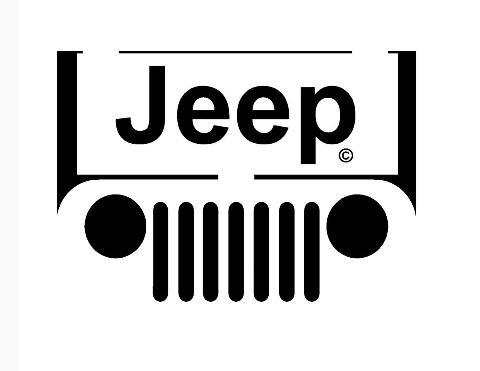 jeep logo clip art  u2013 cliparts