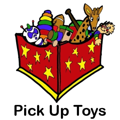 Pick Up Toys   Chore Chart Pictures   Pinterest   Toys