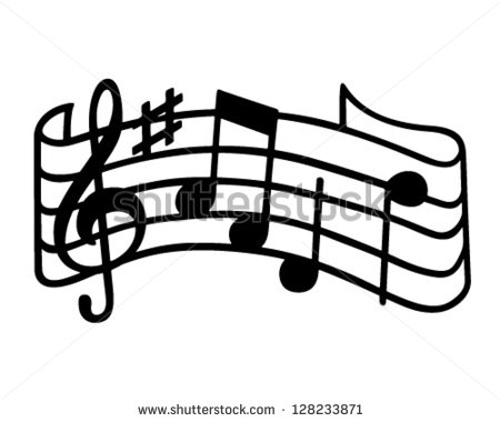 50s Music Stock Photos Images   Pictures   Shutterstock