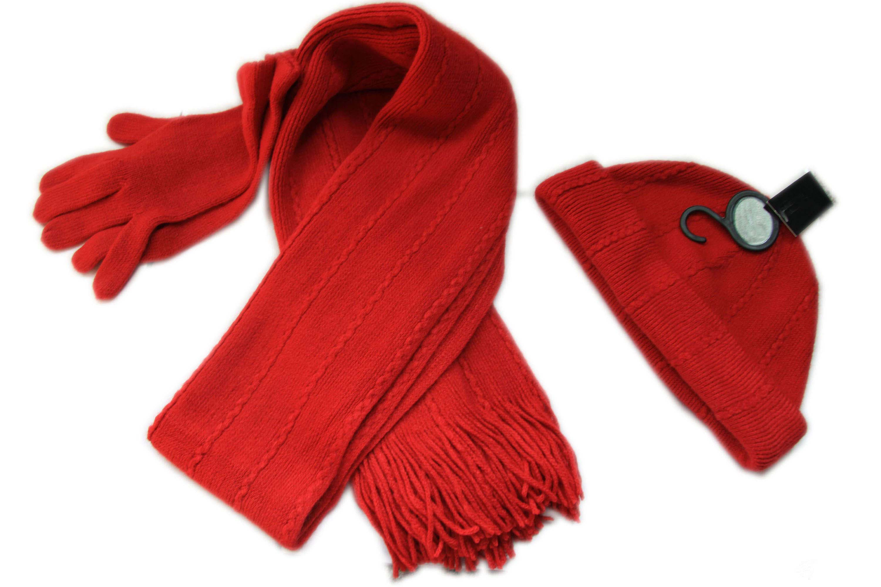 Shop Hats, scarves & gloves at optimizings.cf & browse our latest collection of accessibly priced Hats, scarves & gloves for Men, in a wide variety of on-trend styles.