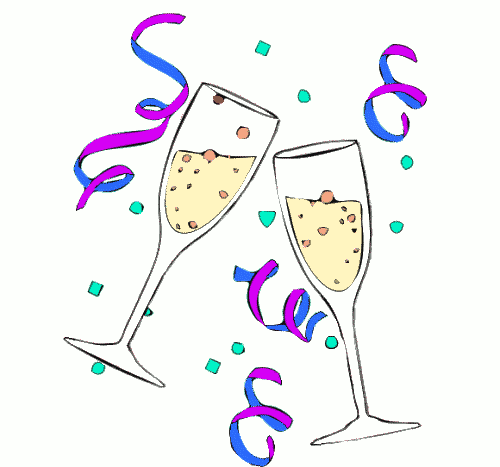 Free Champagne Clipart Free Clipart Images Graphics Animated Gifs
