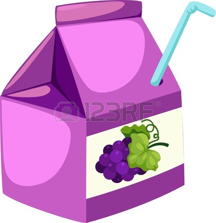 Grape Juice Clipart   Clipart Panda   Free Clipart Images