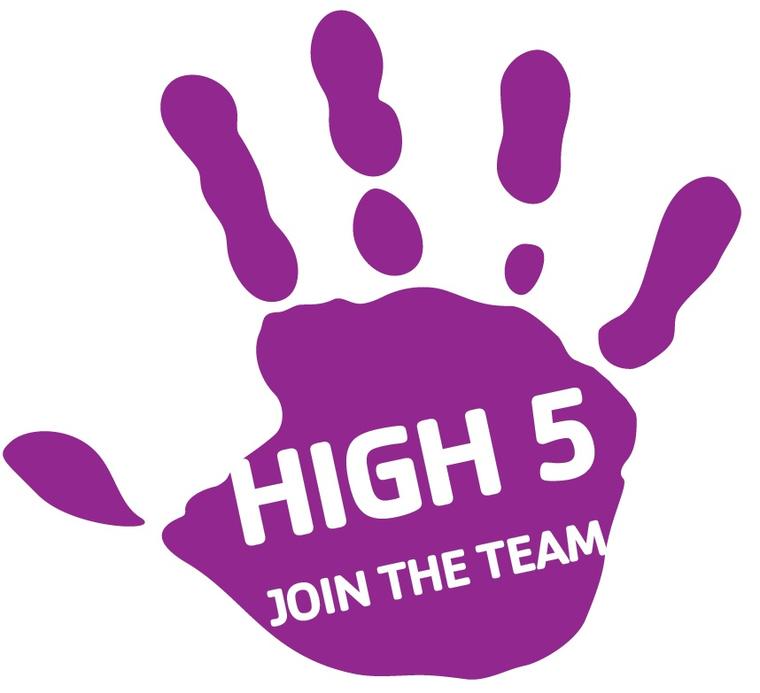 High Five Team Clipart 3d Clip Art Of Team Success  Images   Frompo