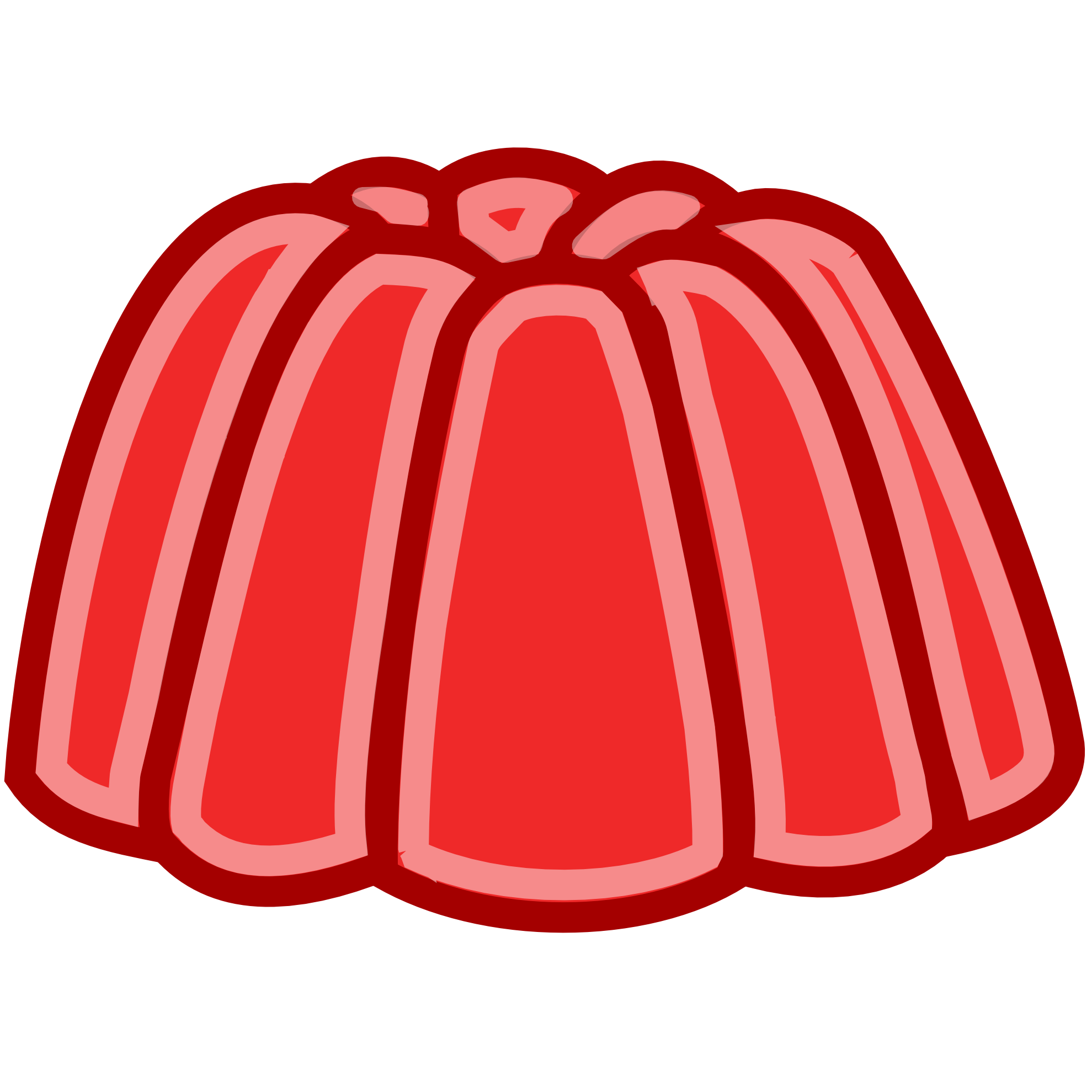 Jelly   Clipart Best