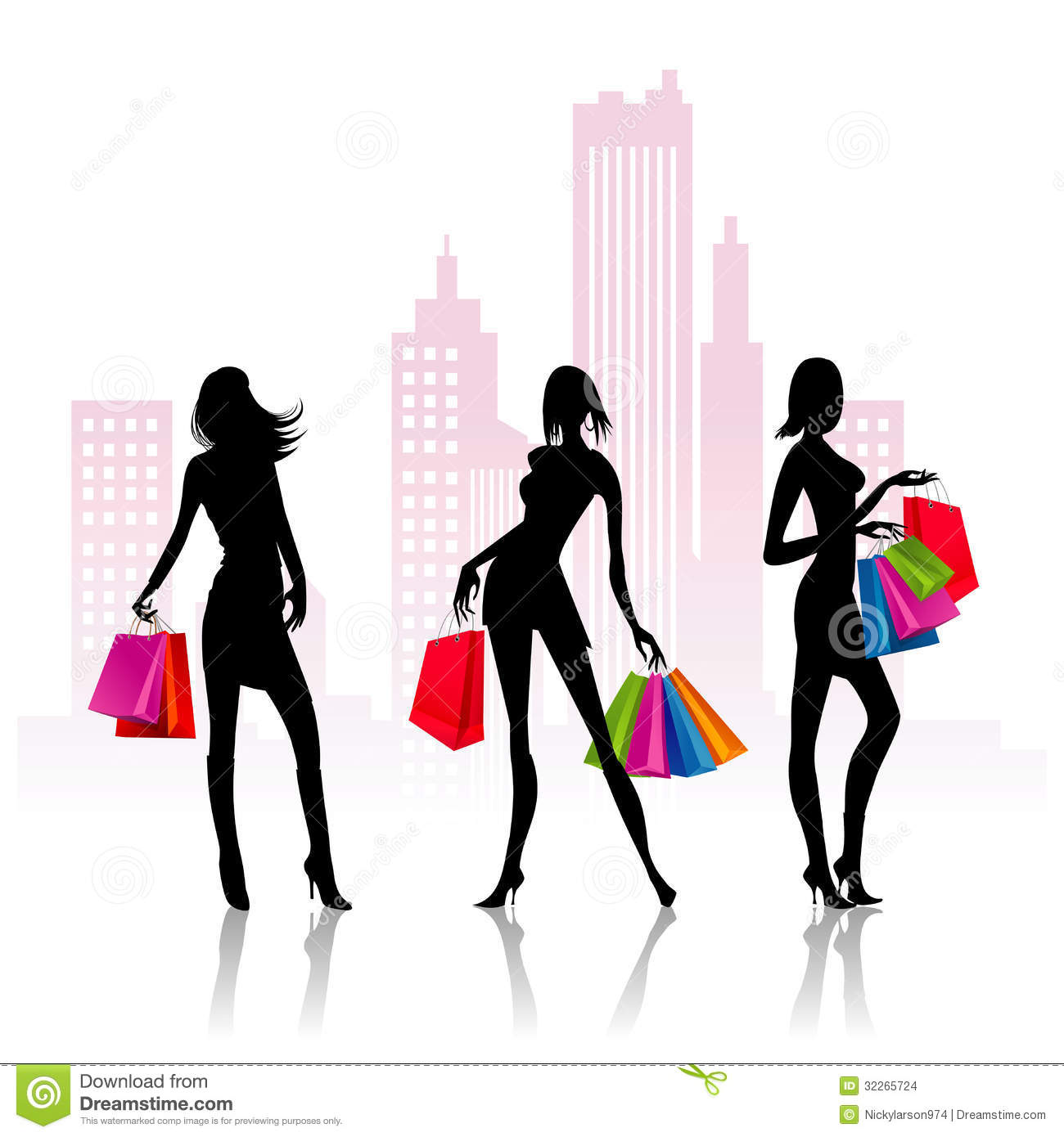 Find girls shopping Stock Images in HD and millions of other royalty-free stock photos, illustrations, and vectors in the Shutterstock collection. Thousands of new, high-quality pictures added every day. Women are shopping In the summer she is using a credit card and enjoys shopping.