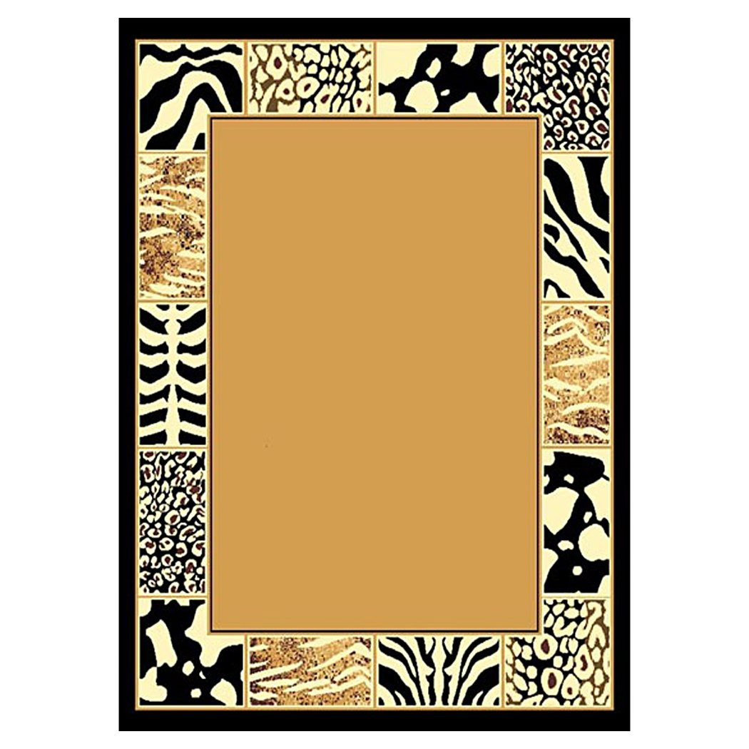 zebra border paper Got a wild side animal themed wallpaper is the way to go we've got leopard print wallpaper, african & jungle themed wallpaper, zebra wallpaper & safari theme décor.