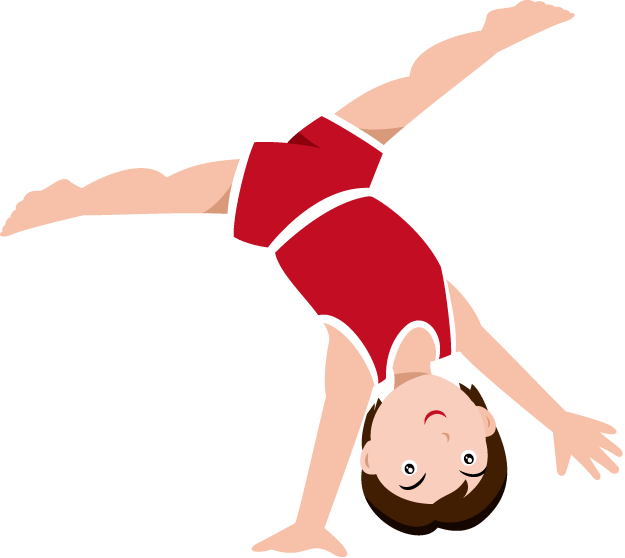 Male Gymnast Clipart   Cliparthut   Free Clipart
