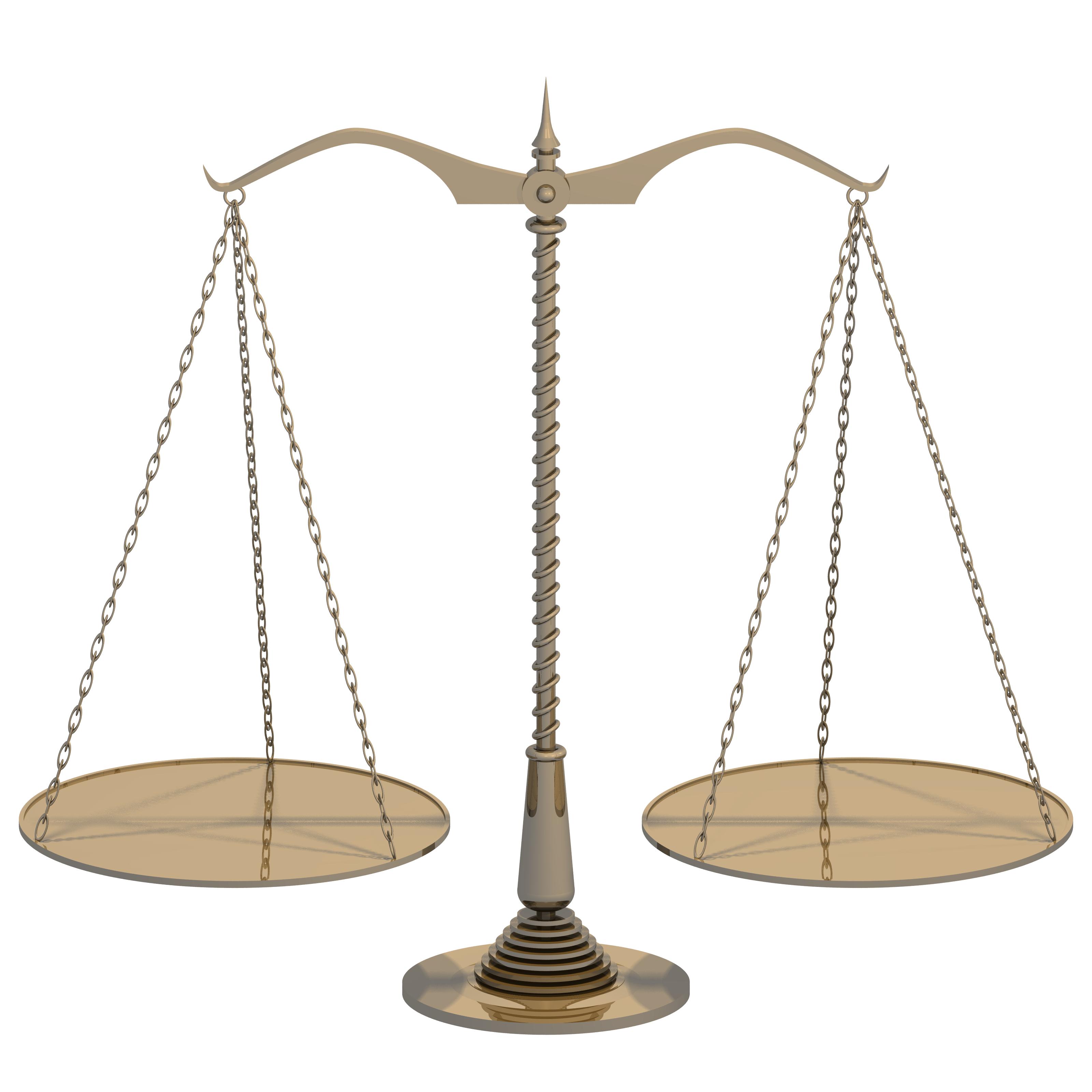 Science Balance Scale Clip Art Images Of Balance Scales