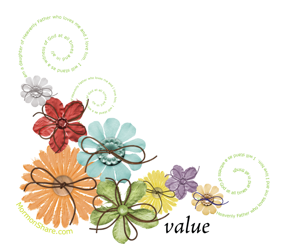 18 Flower Corner Png Free Cliparts That You Can Download To You
