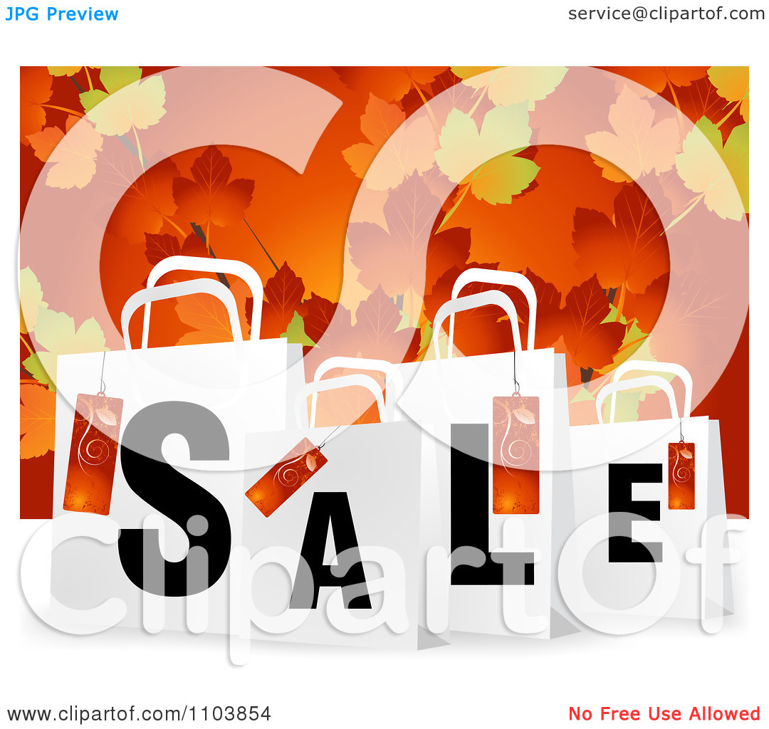 vector clipart sale - photo #24