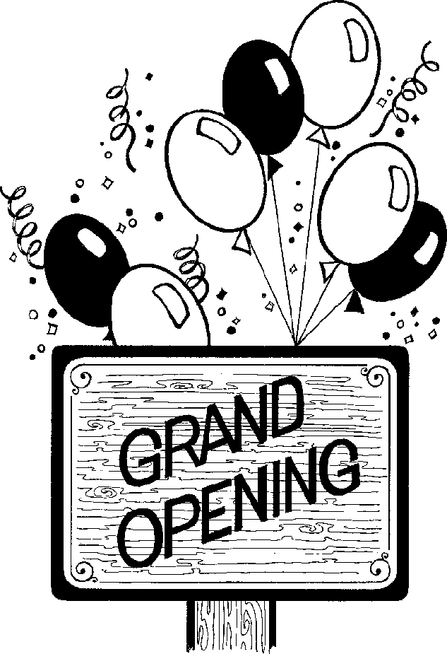 grand opening clip art pictures to pin on pinterest cougar clip art silhouette cougar clip art images