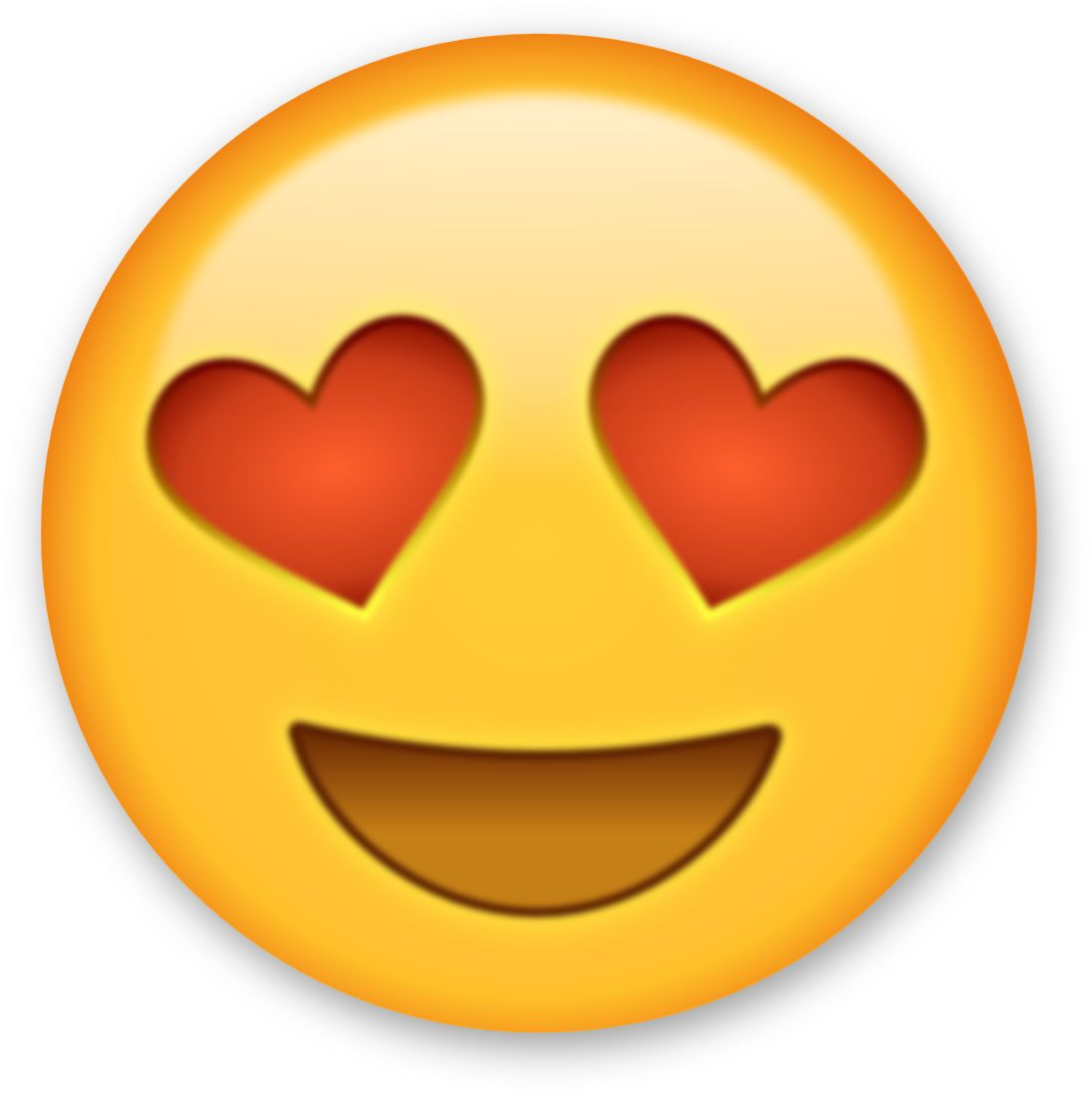 Running Emoji Clipart - Clipart Kid