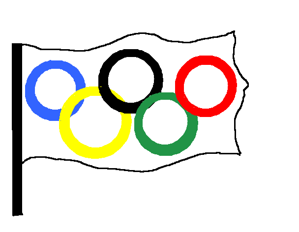 Olympic Rings Colours Meaning Free Cliparts That You Can Download To